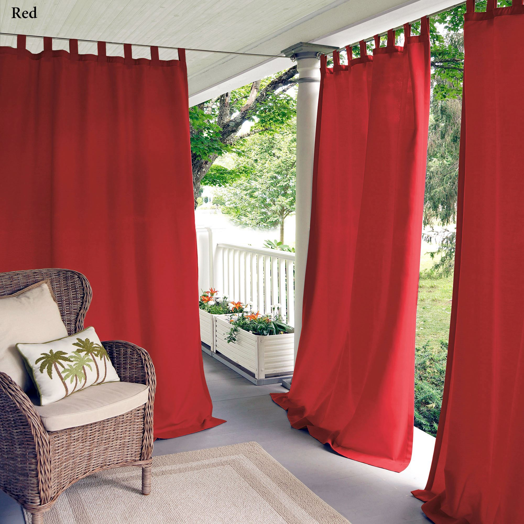 olive by tab curtains paul curtain home quinn brands s vhc april top