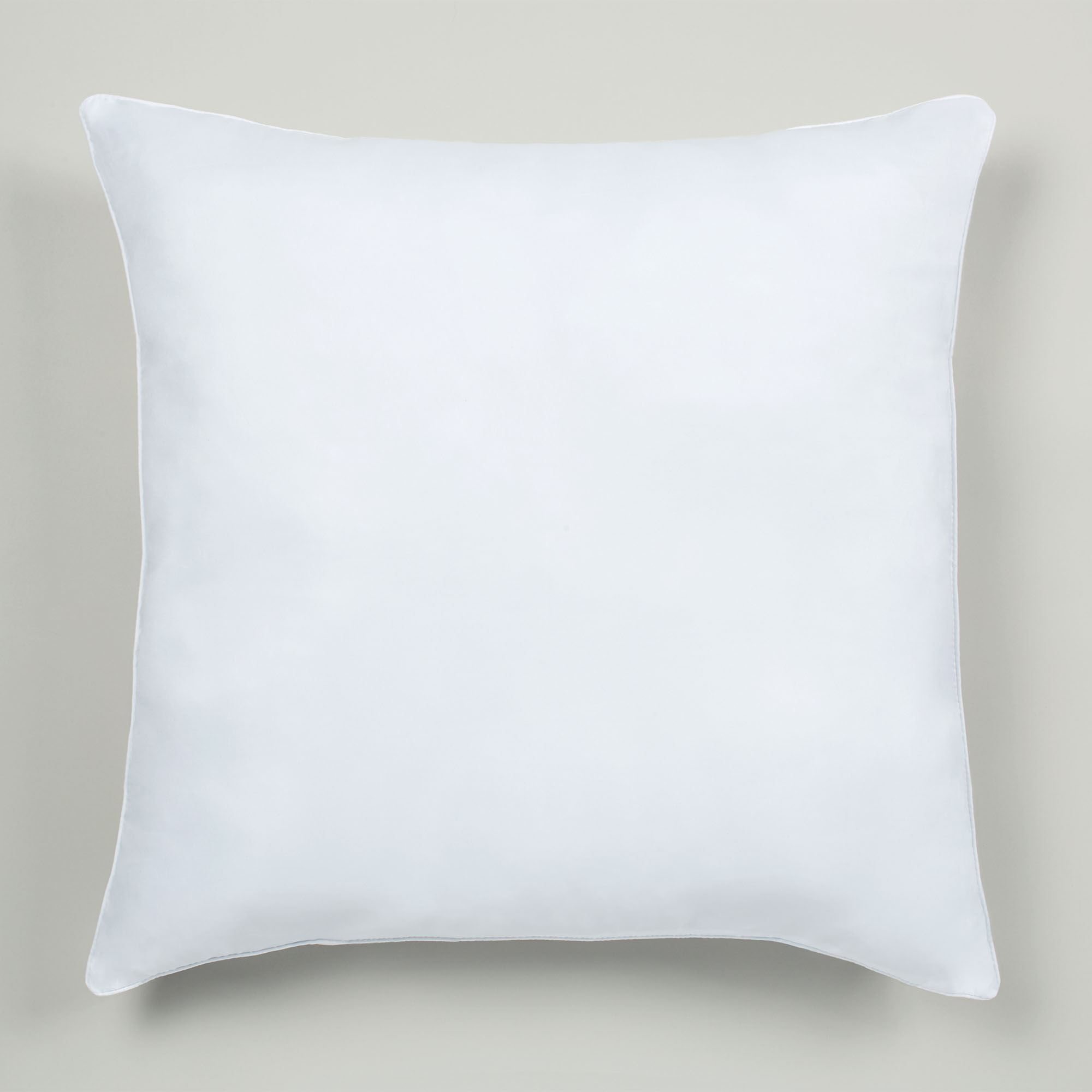 winter throw edition pillow artsy white pillows