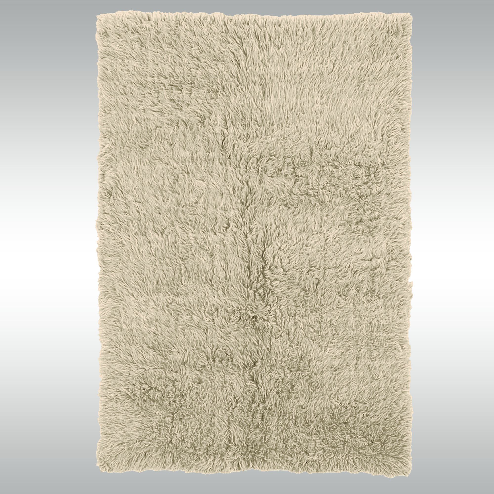 Wool Shag Area Rug Rugs Ideas
