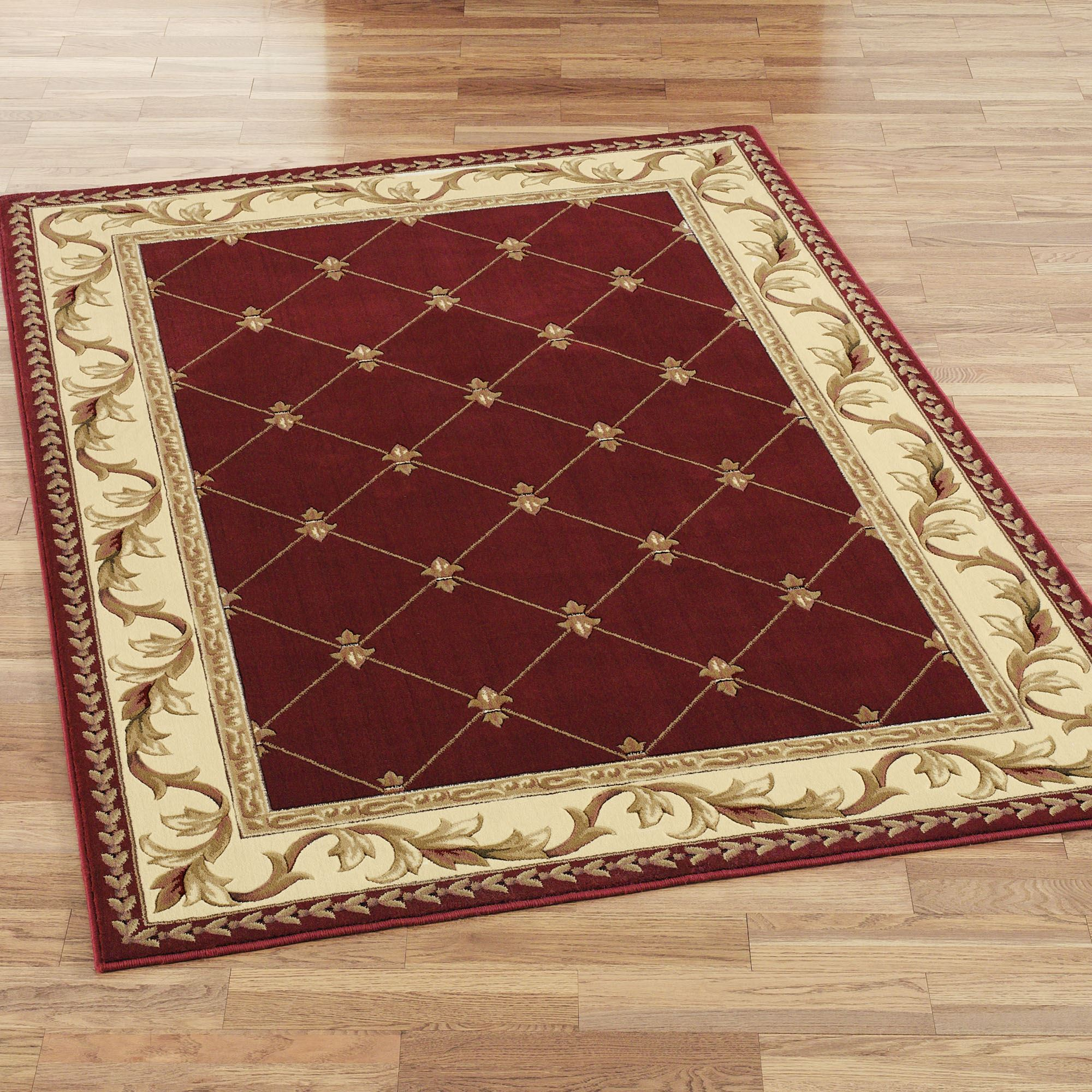 Roman Rug Rugs Ideas
