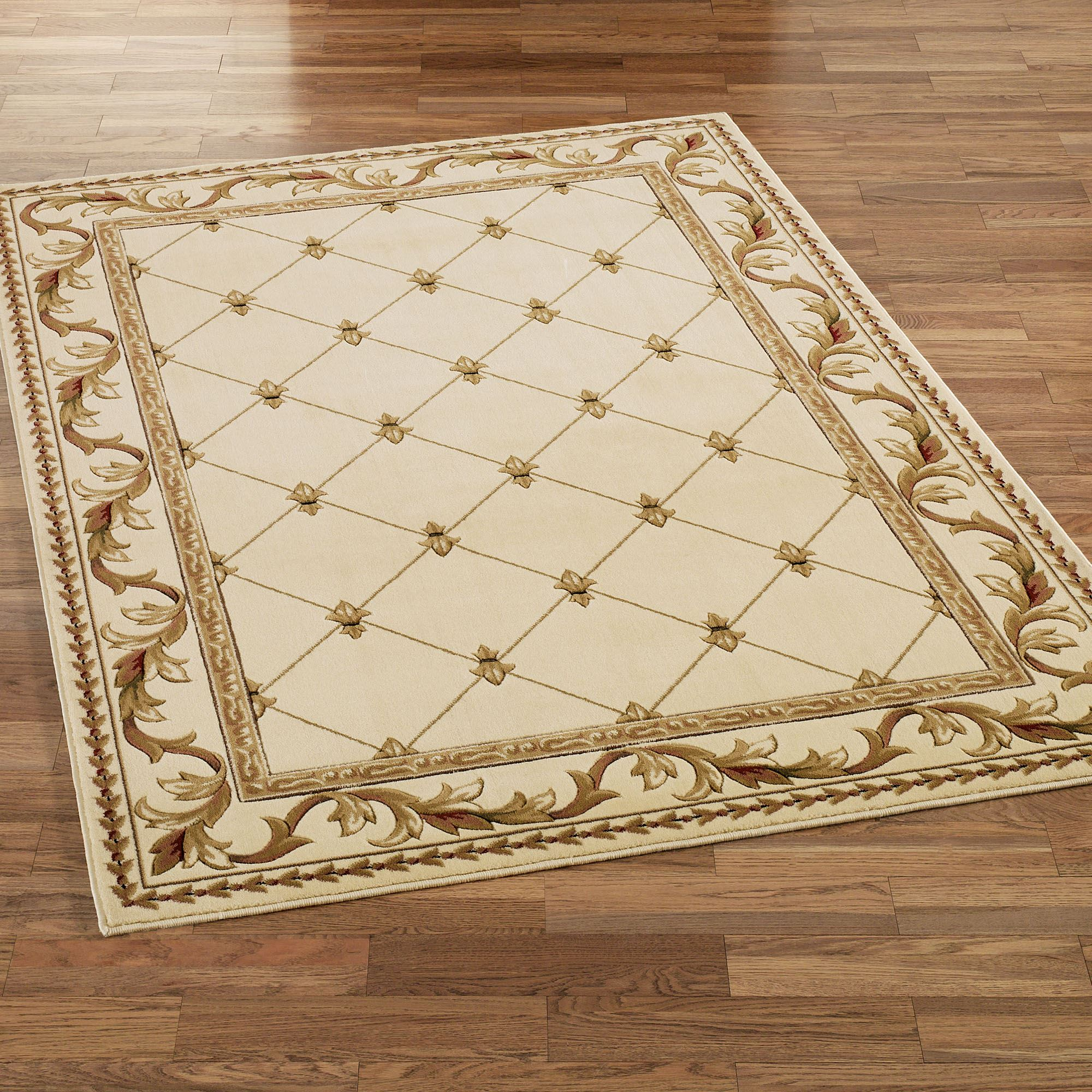 Aurelius area rugs for Area carpets and rugs