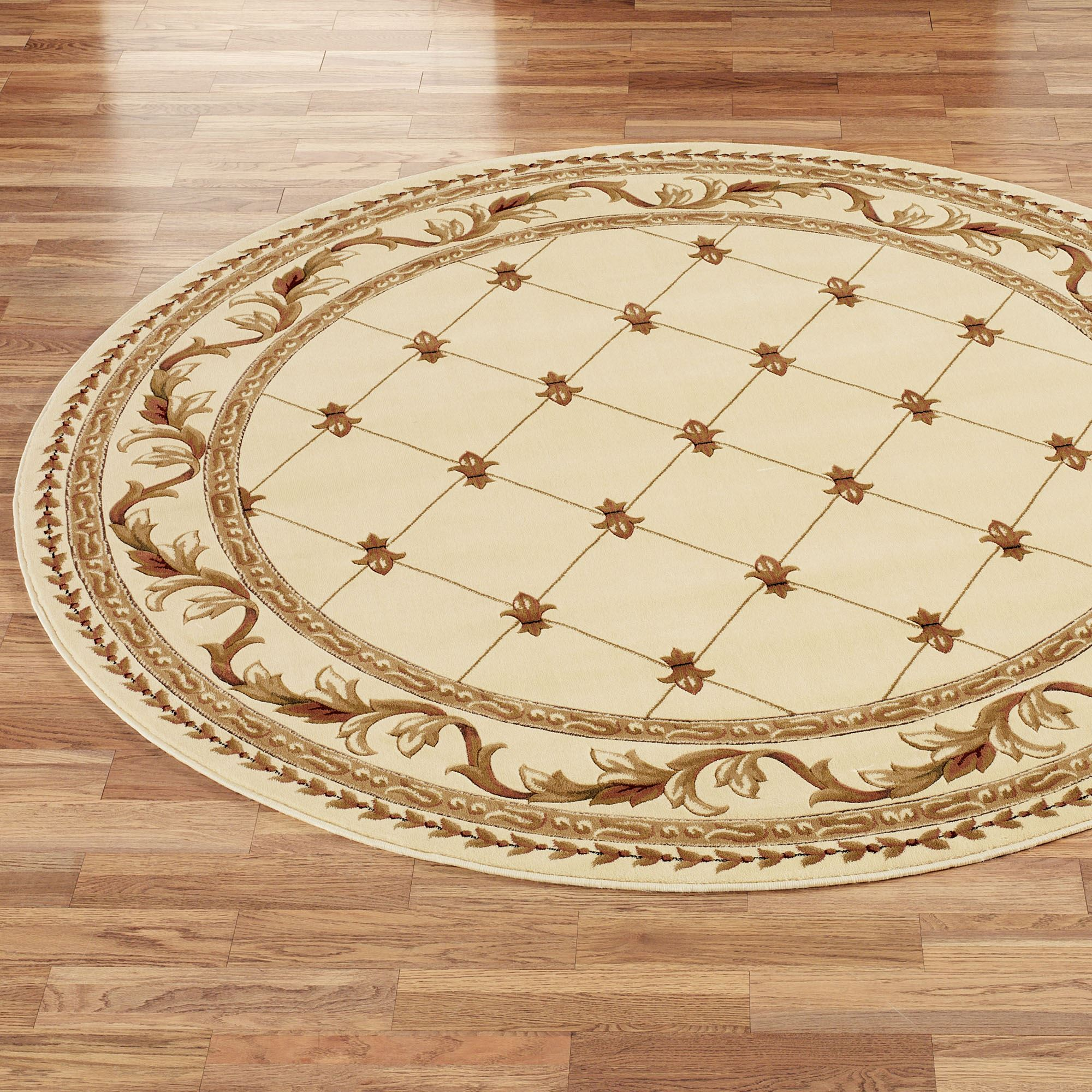 natural jute rugs fibre area round in silver cm maisons designs fiber foot monde next circle vertige on du rug d