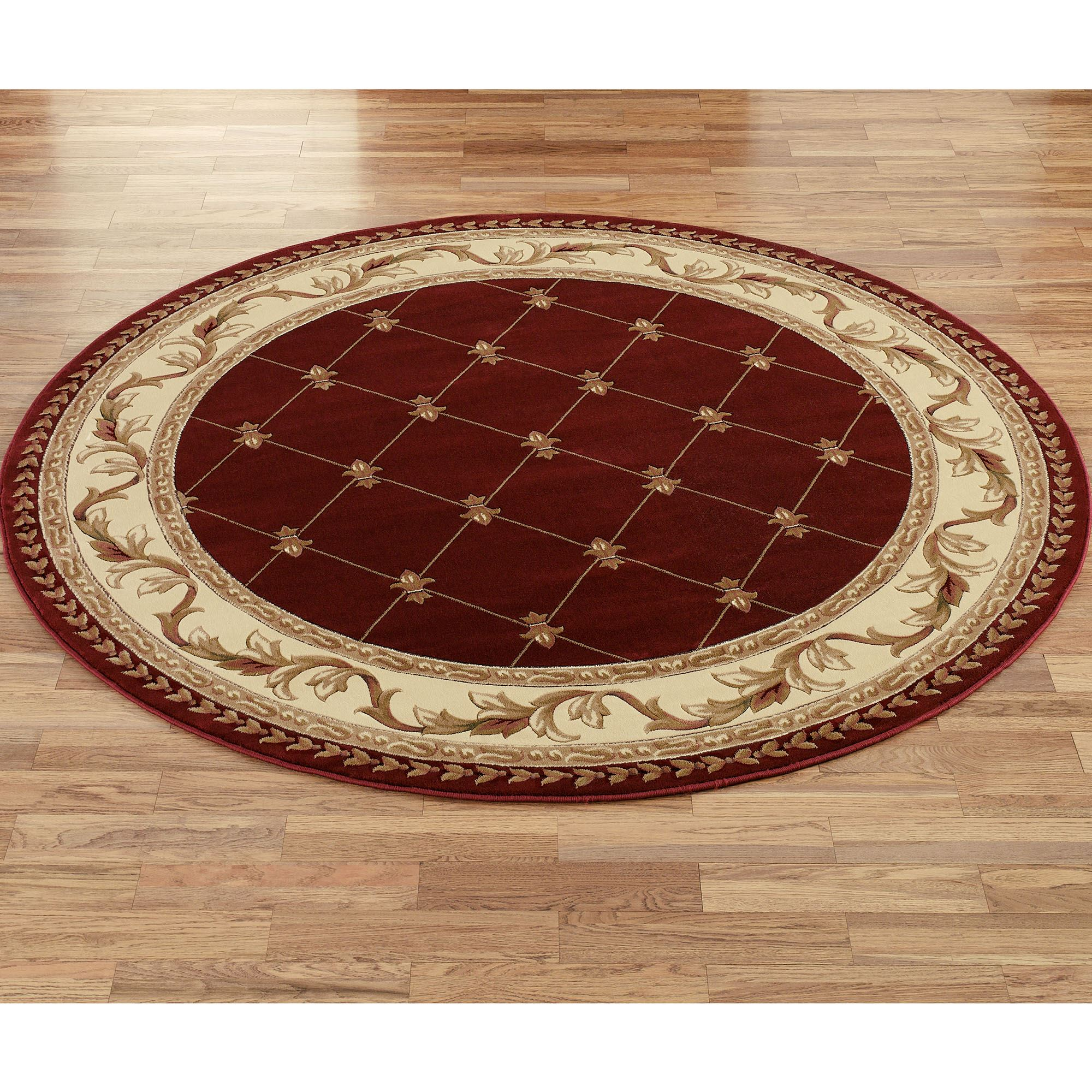 Aurelius Round Area Rug. Basement Water Proofing Nj. Barbra Streisand Mall Basement. Total Basement Finishing Cost. Home Addition With Basement. Cost To Finish Basement Per Sq Ft. American Perfection Basement Waterproofing. Basement Bar Decorating Ideas. Lamina Propria Basement Membrane