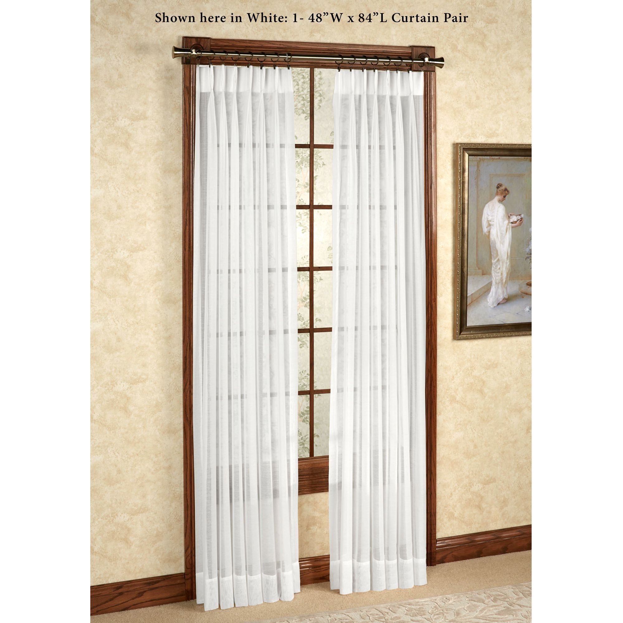 window lovely penny door of size co full jcpenney sliding patio drapes smsender blinds tulum jc