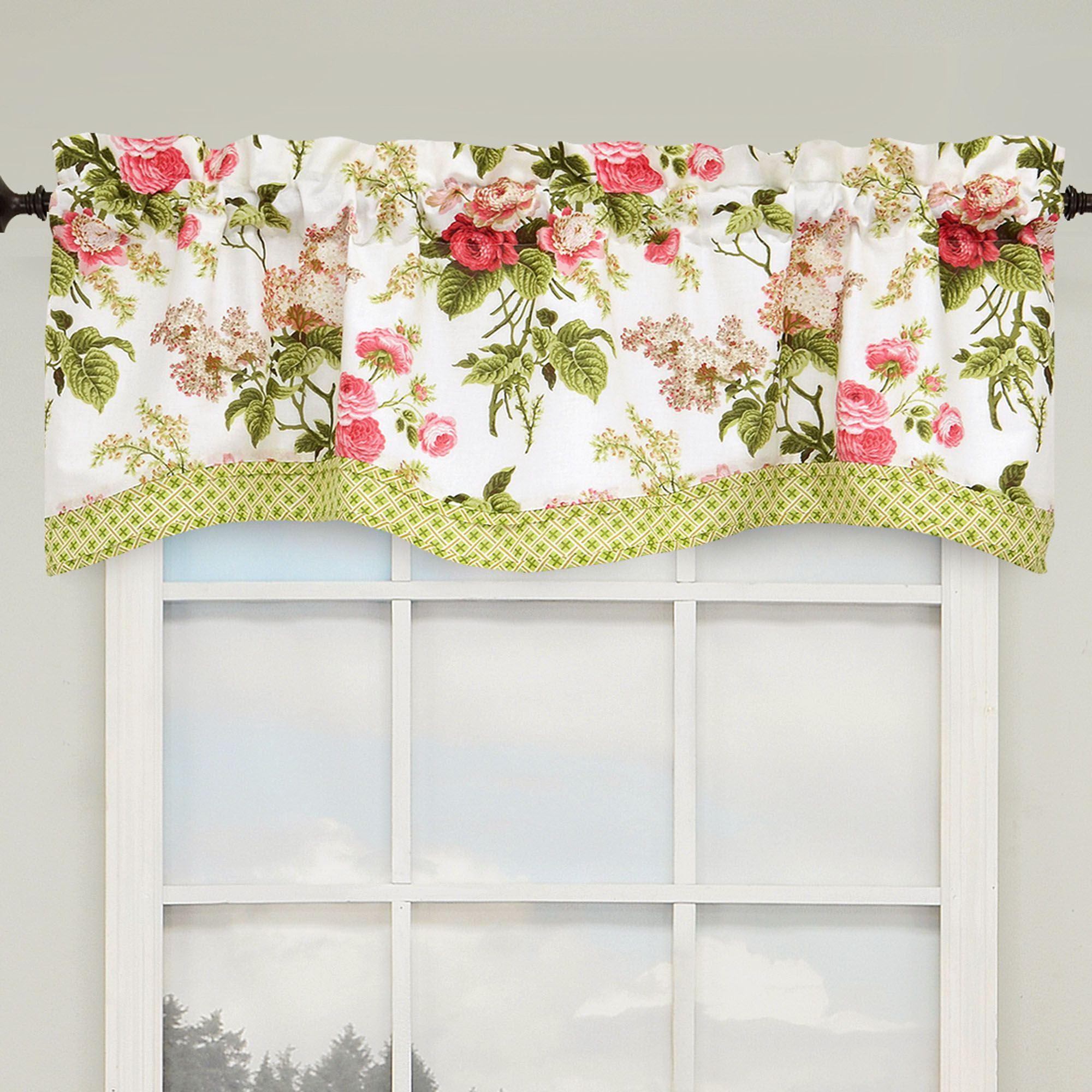 valance interior your jc curtains glamorous for valances penny with inspiration house waverly