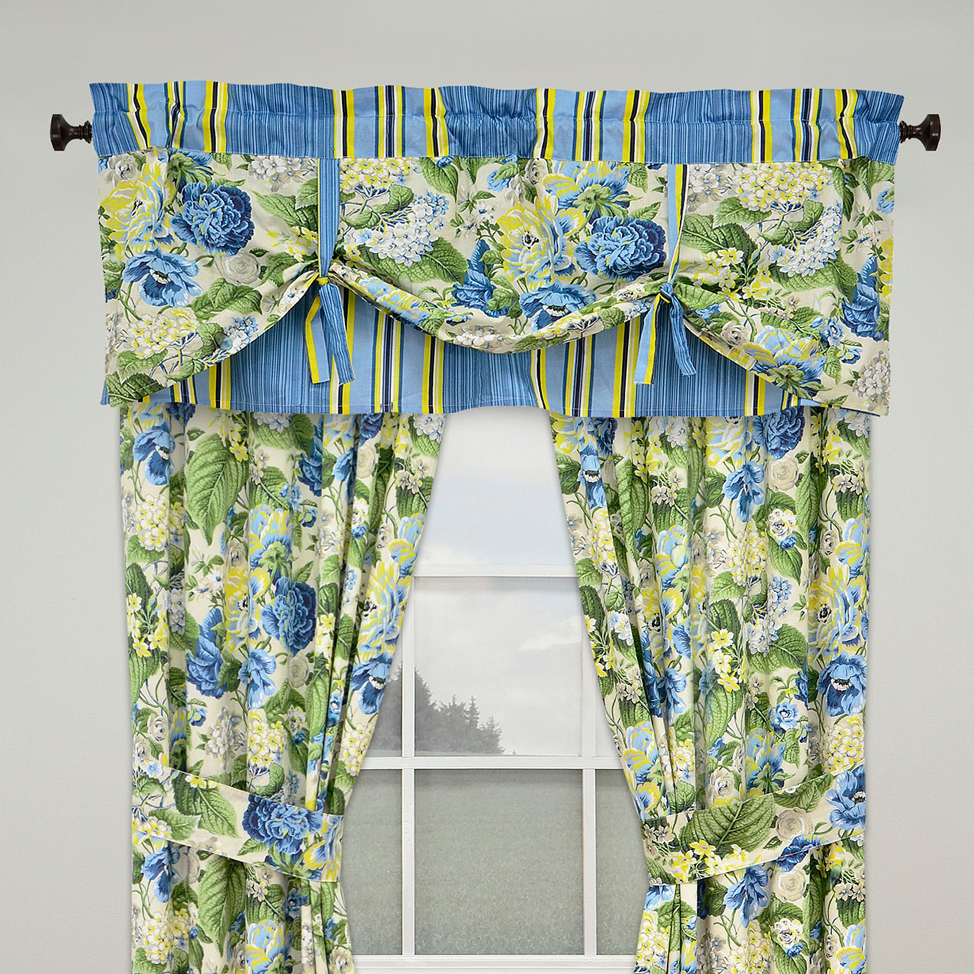 designs and jcpenney enchanting nice for balloon curtains window cool valances covering clearance drapes dining curtain treatments waverly living shades lovely of valance room