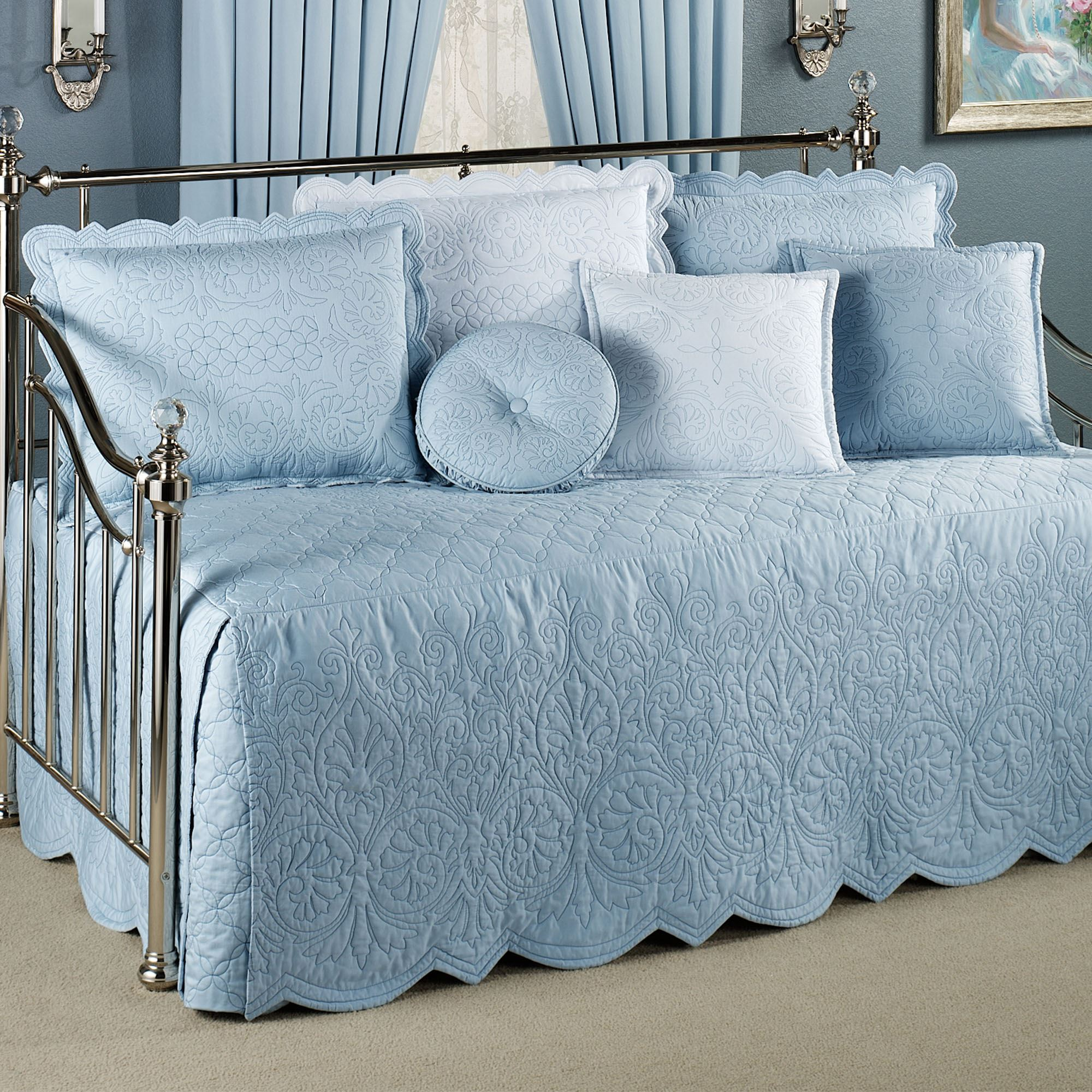 Touch Of Class Daybed Bedding Sets