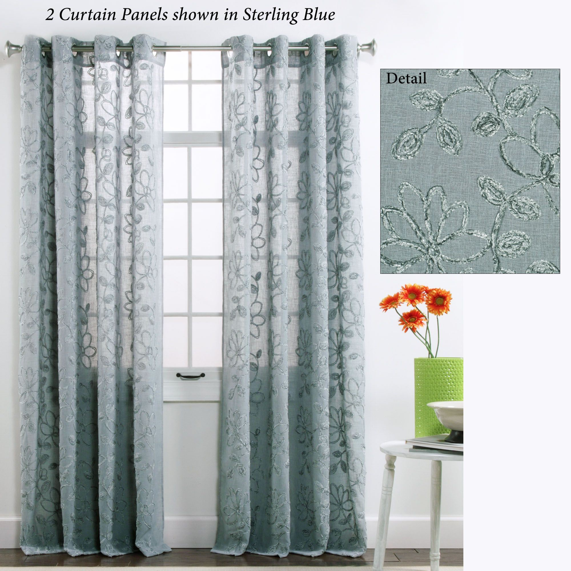 large curtains of eyelet size teal window drapes dark living room sheer velvet grey and