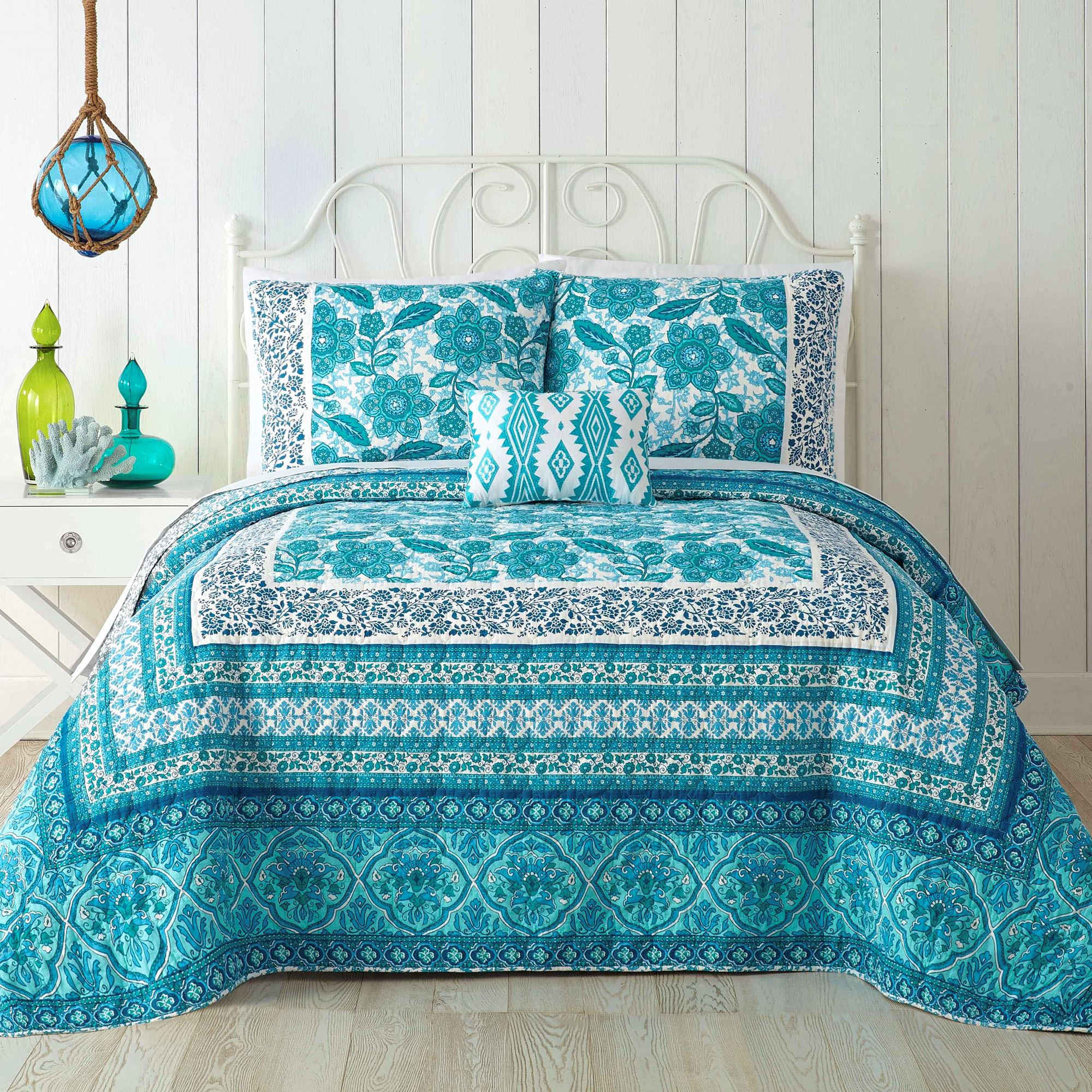 quilts category quilt market bohemian bath duvet floral bed xxx corinne do world