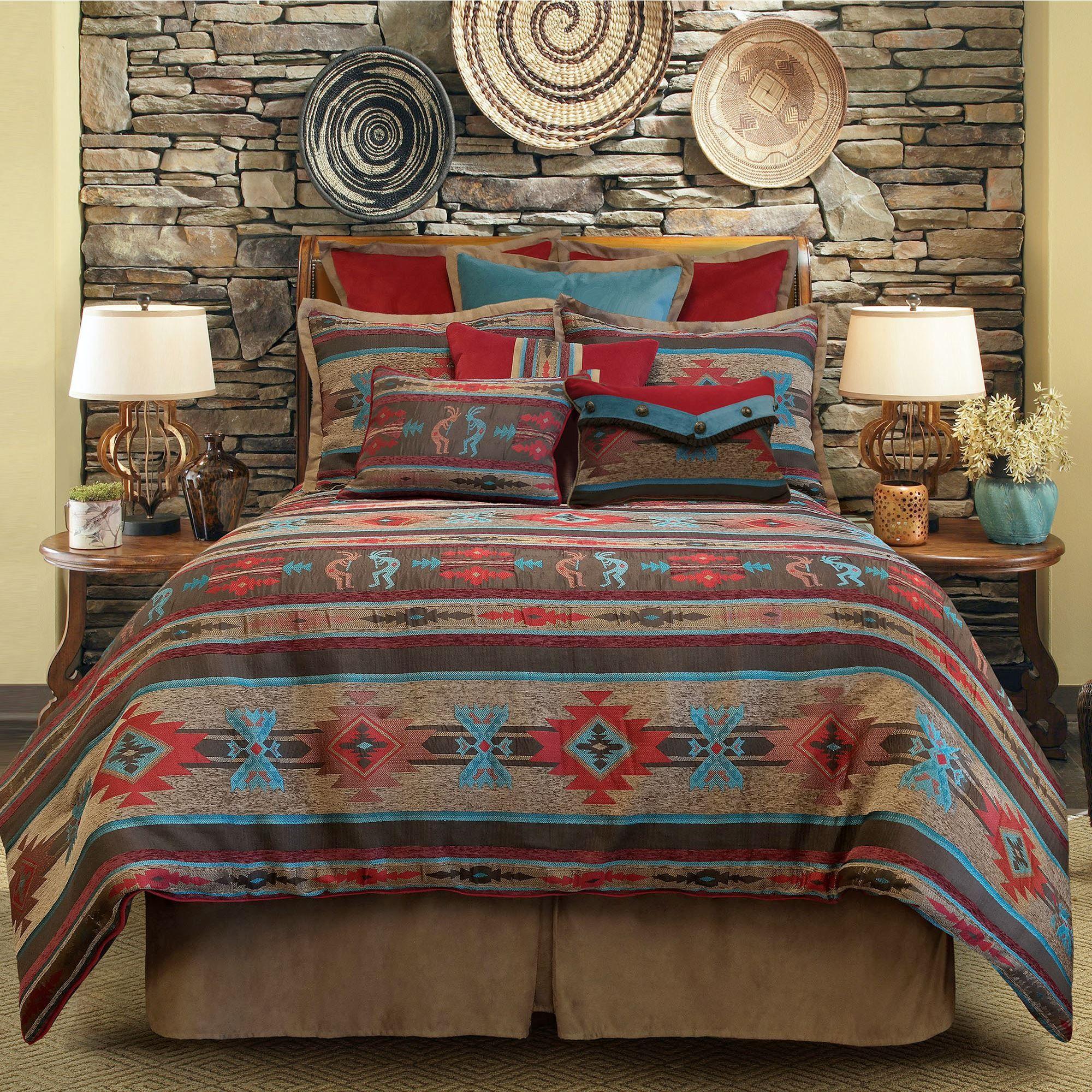 bedspreads comforters microfiber sets piece southwestern zebra of train size pink full bedding bed horse comforter set