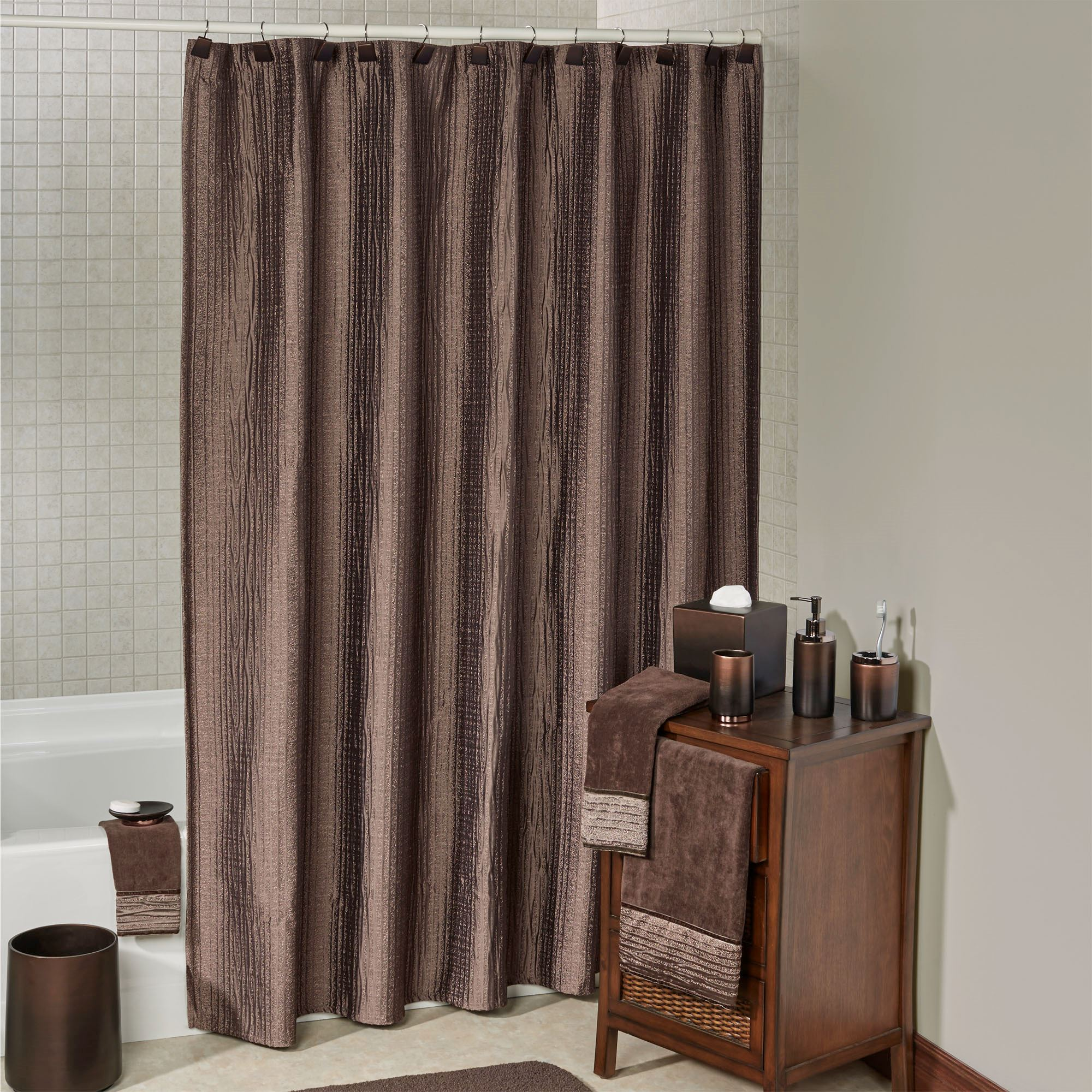 shower print modern all southwestern animal affordable decor purple curtains curtain for image sets of conditions home