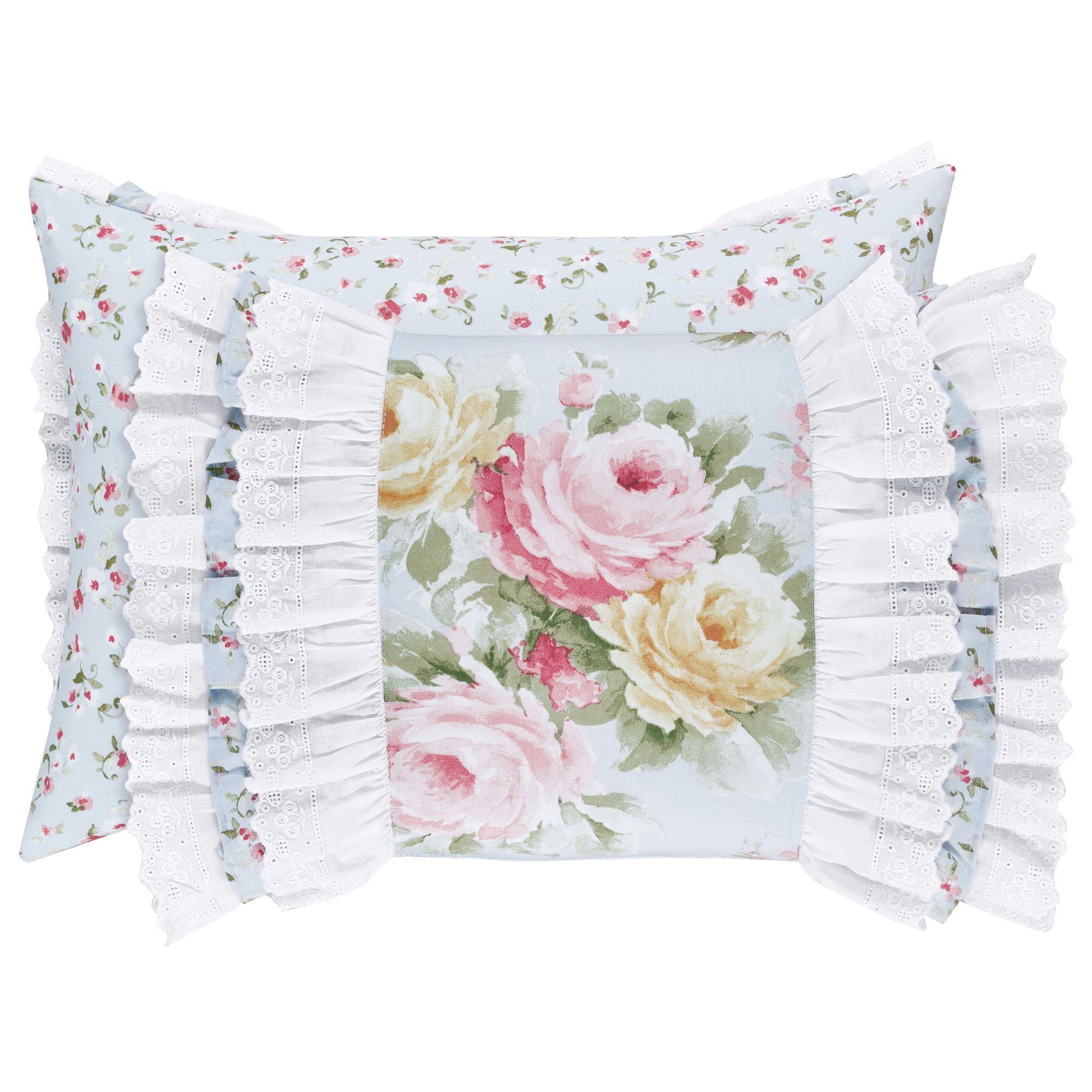 rose pillows pin cone candlewick pine layla grayce laylagrayce pale hill throw pink pillow decorative