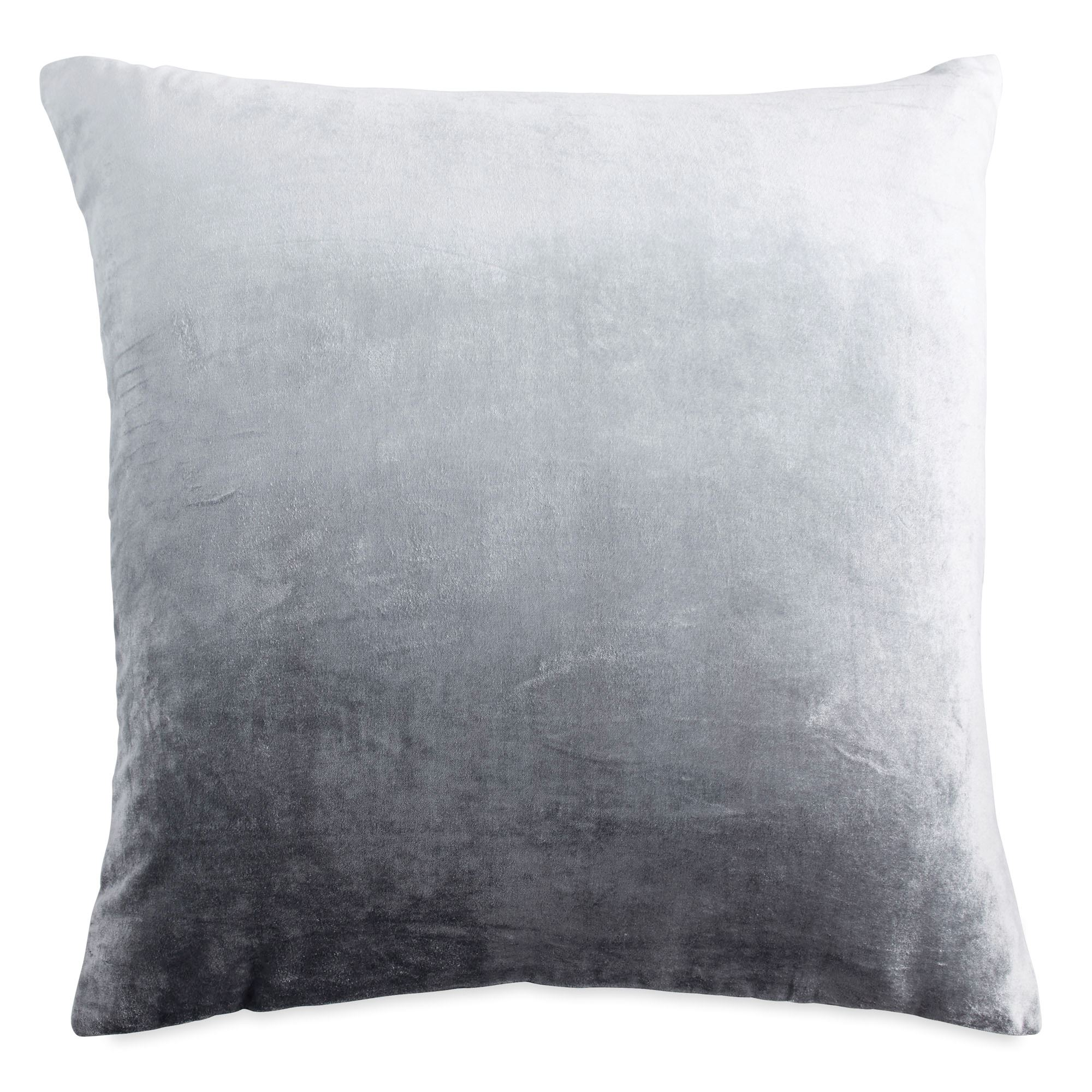 Cut Geo Mini Comforter Set from Peri Home