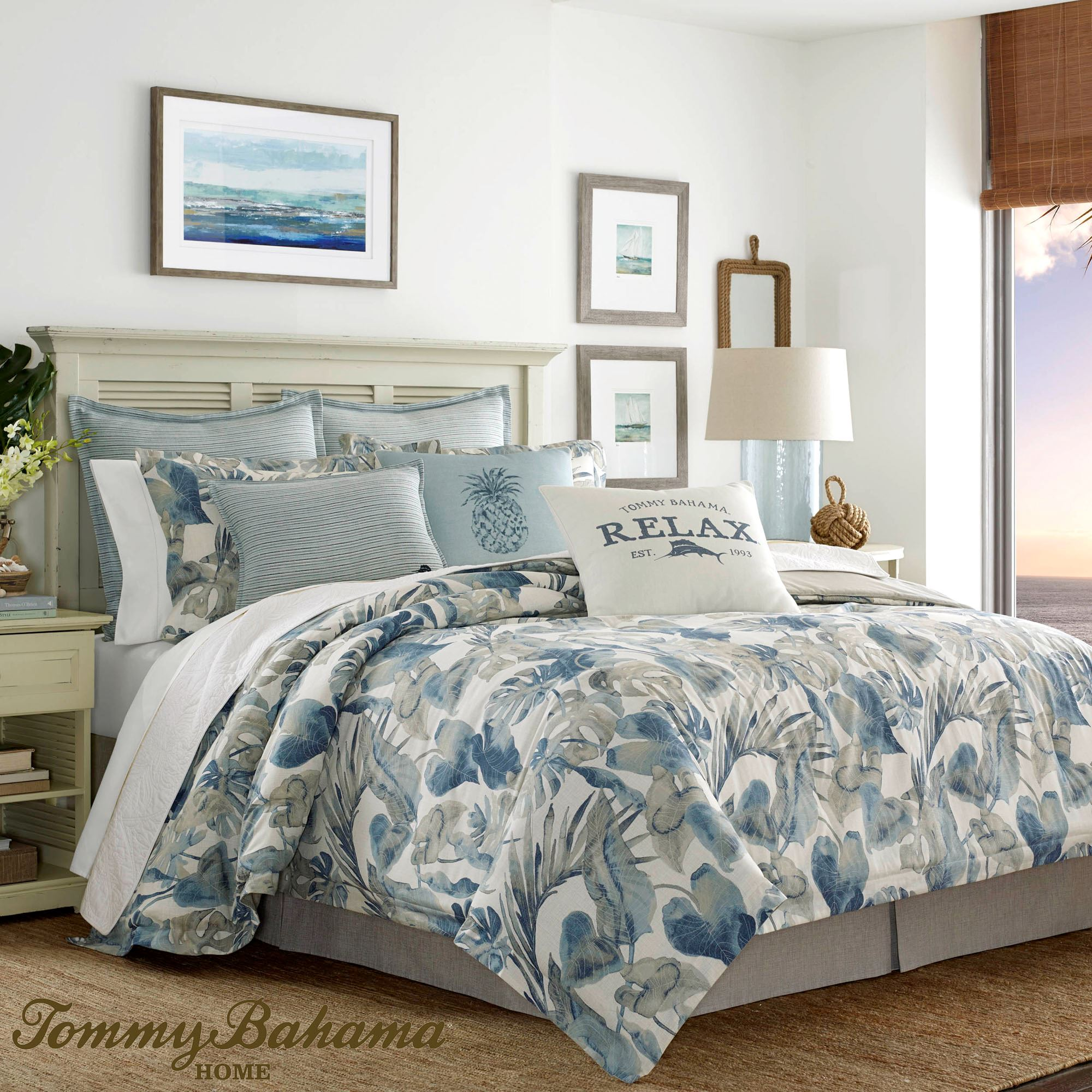 jcpenney themes bedspreads bedding twin bed bedroom terrific themed tropical print quilt colorful coverlets hawaiian for quilts beach comforters hawaii and comforter
