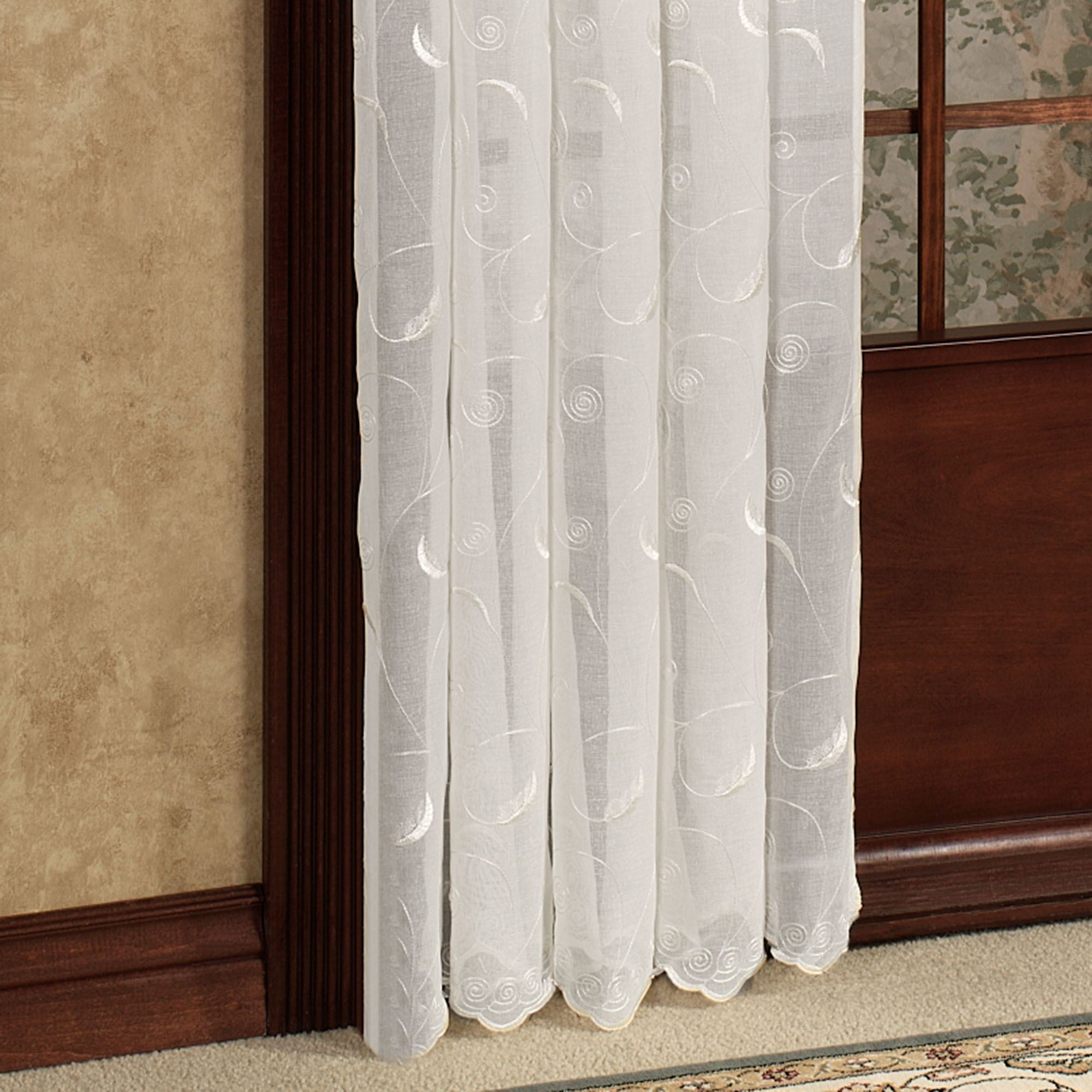 valance valances s designs bay susan window windows for