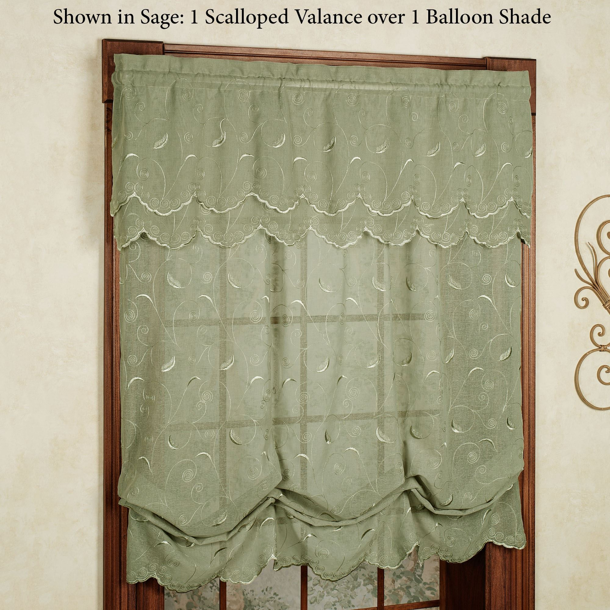 living valances in window for any that pin windows curtains valance balloon guides great bedroom styles room best look