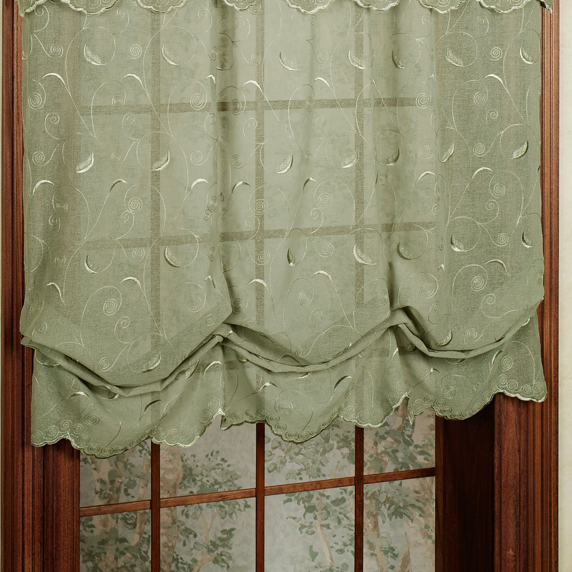 doesn fabrics sheer colours linen blinds which for texture the curtain fabric t muslin cost and curtains