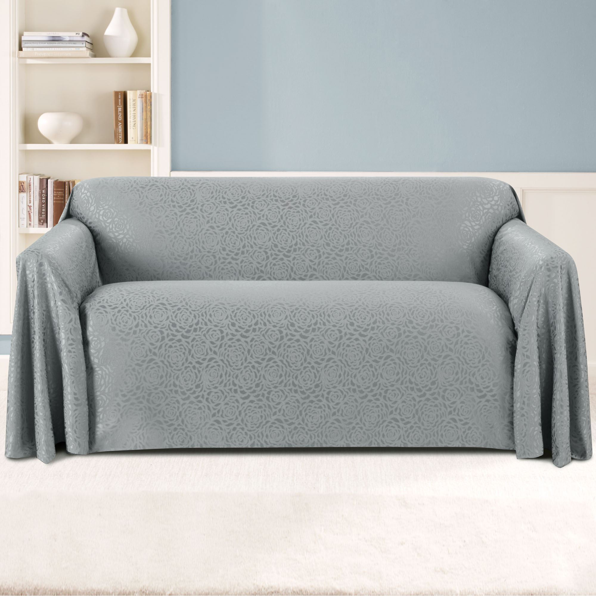 Rosanna Furniture Cover Sofa