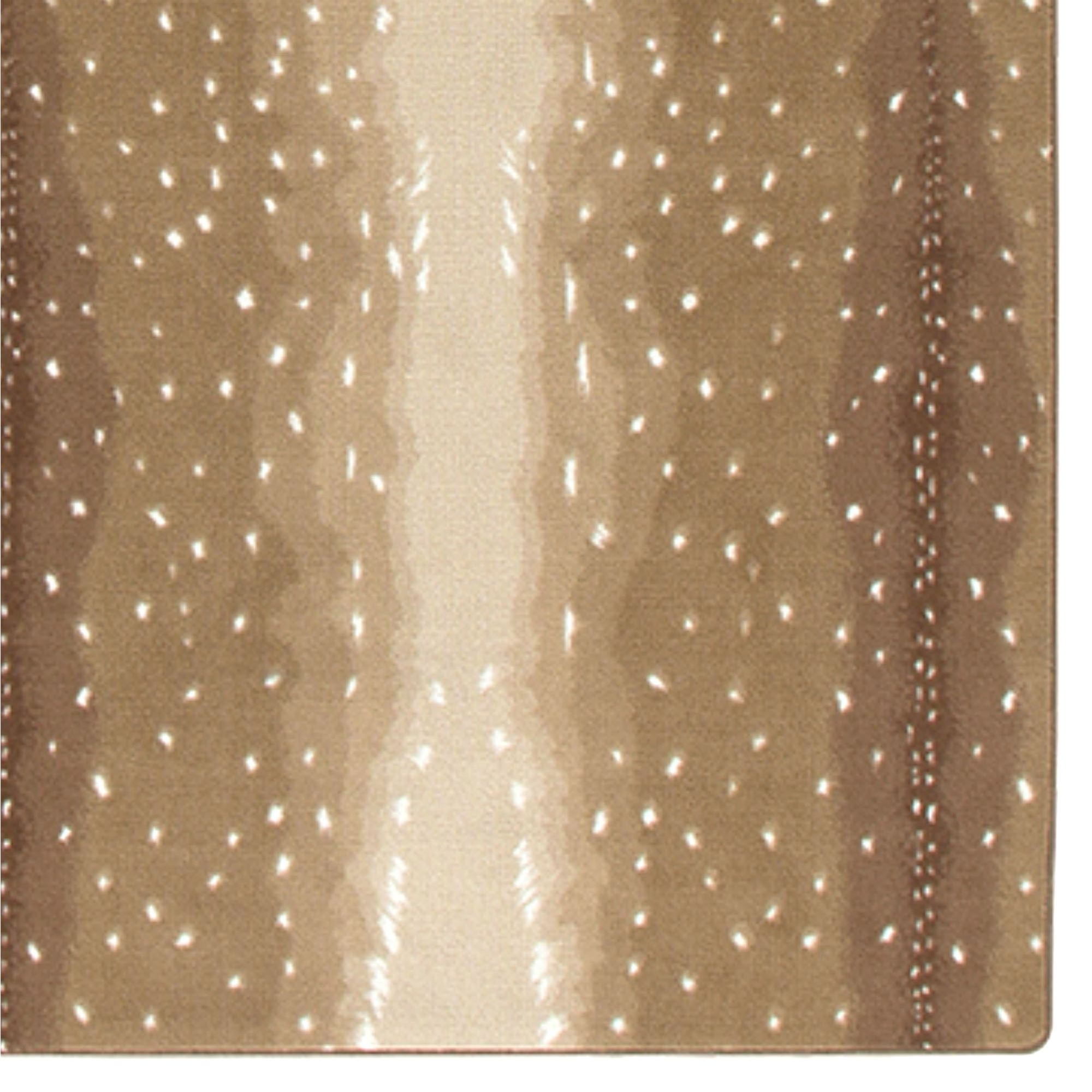 Indian Axis Deer Pattern Stain