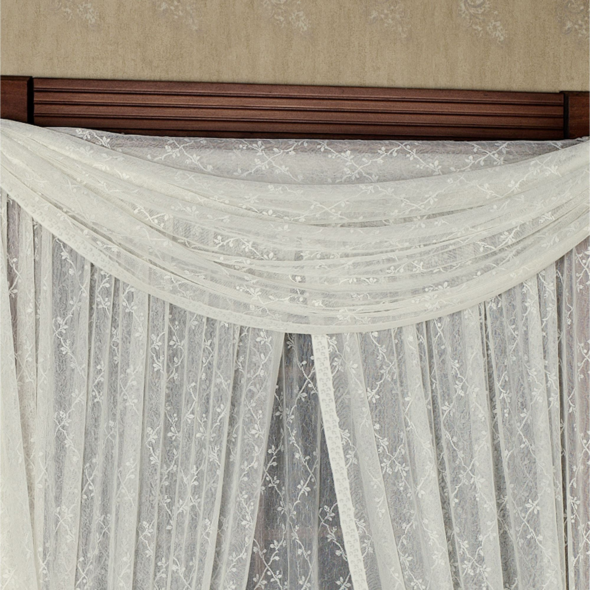 scarf valance erieairfair window valances galery with treatment scarves treatments ideas and