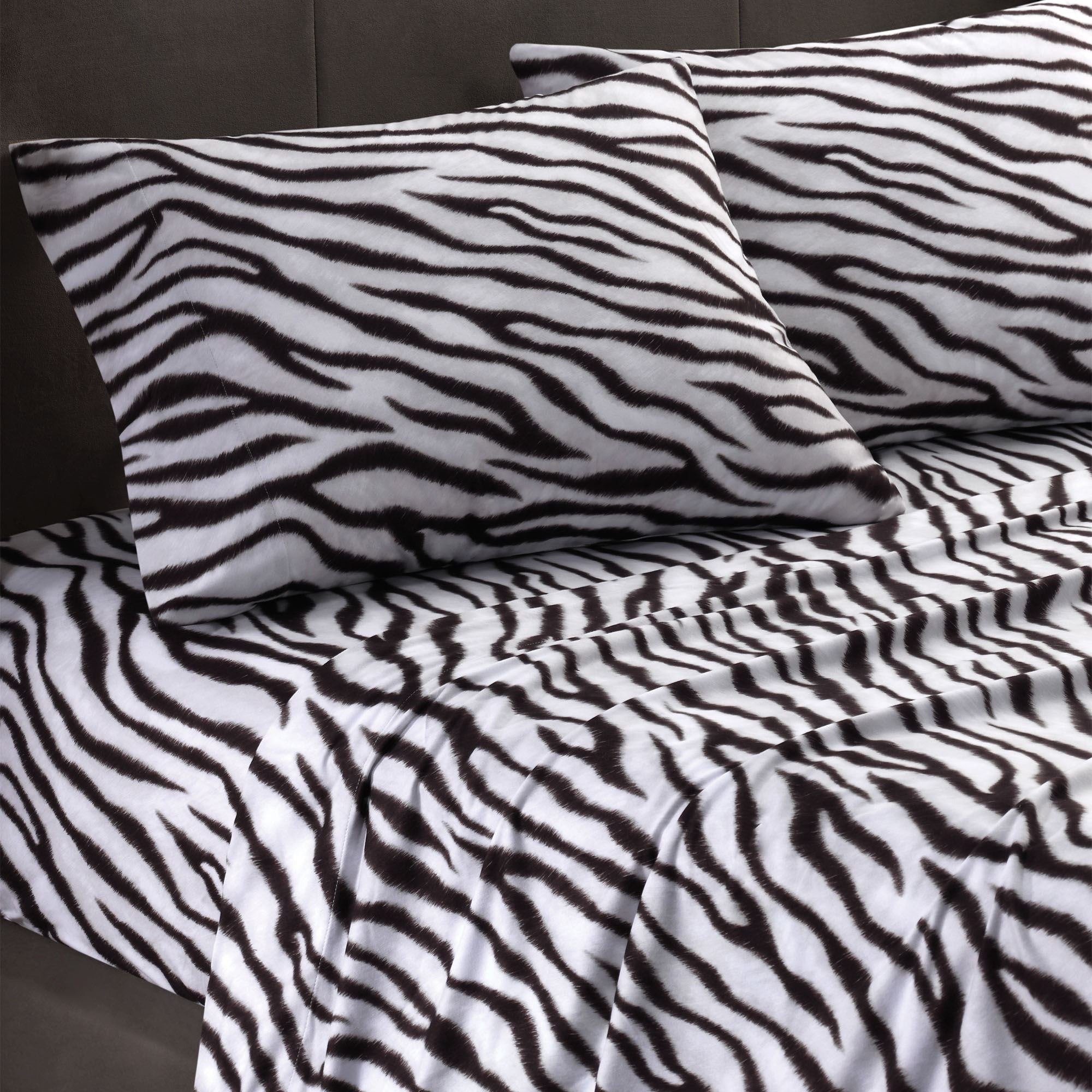zebra sheets oker whyanything co