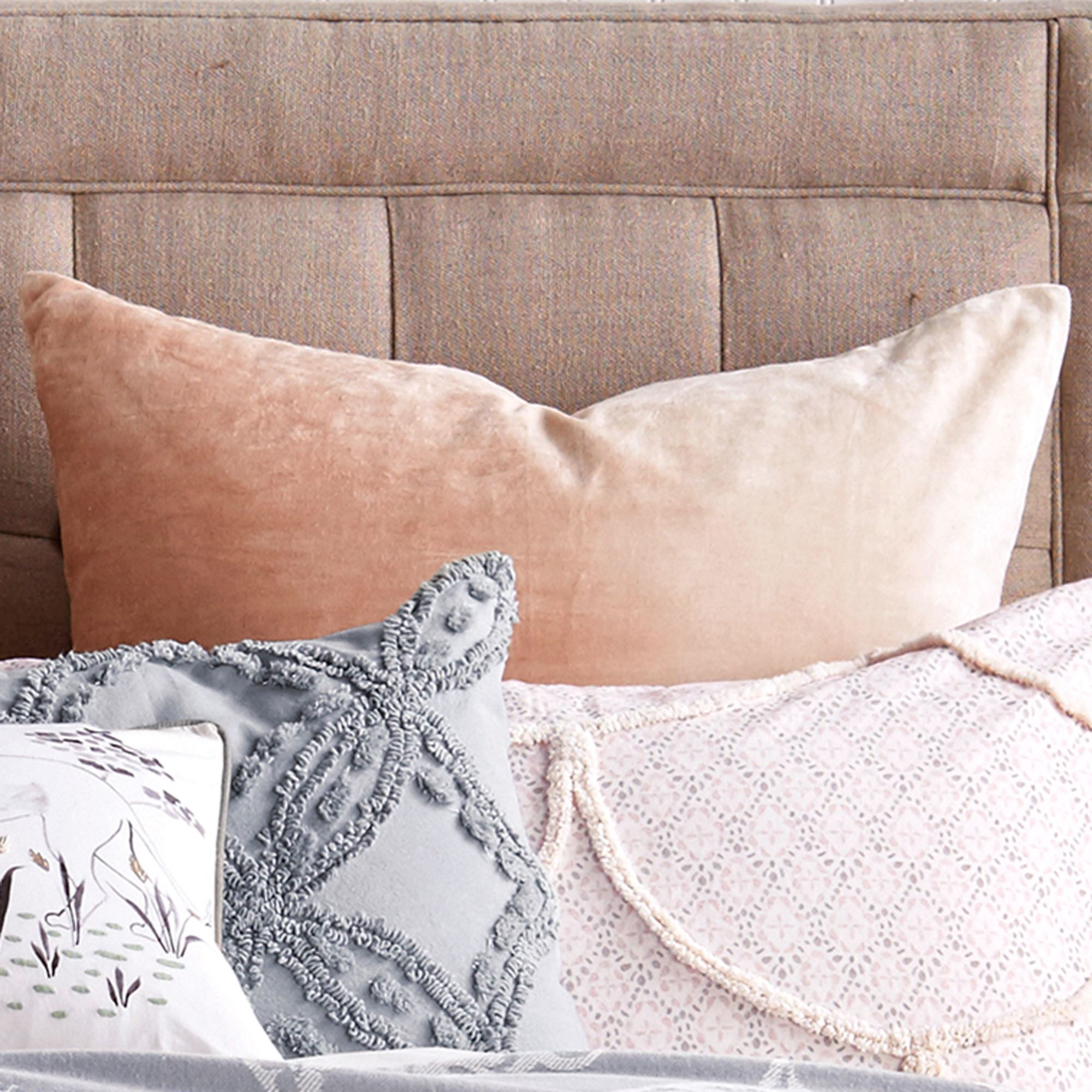 for remove gifts duvet mens double kaira ted dusky cover baker her uk and pink scallop p peony home pure