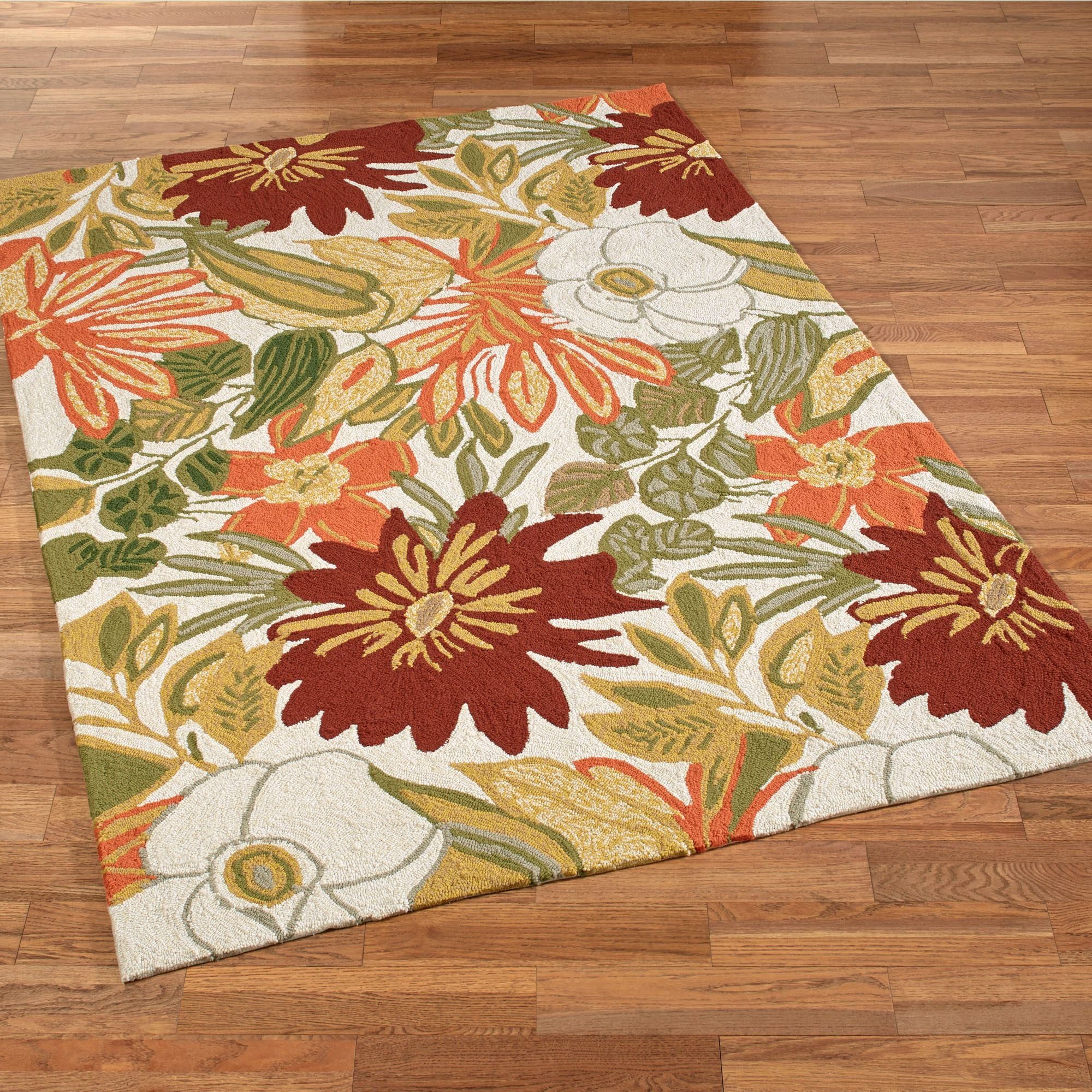 with renovation rugs garden ideas for comfortable intended tropical rug athena area haven floral