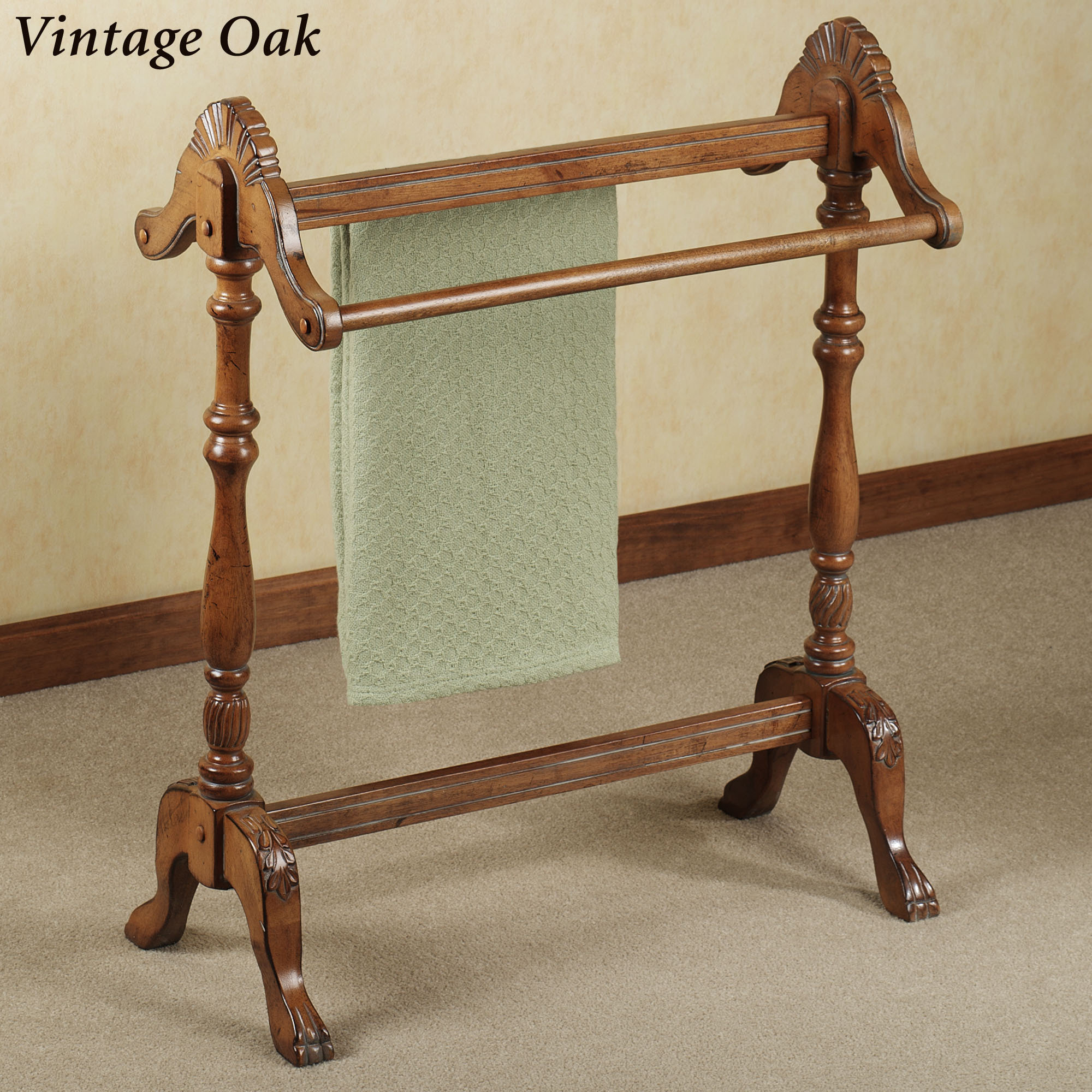 pdx co home furniture rack reviews darby quilt racks wayfair