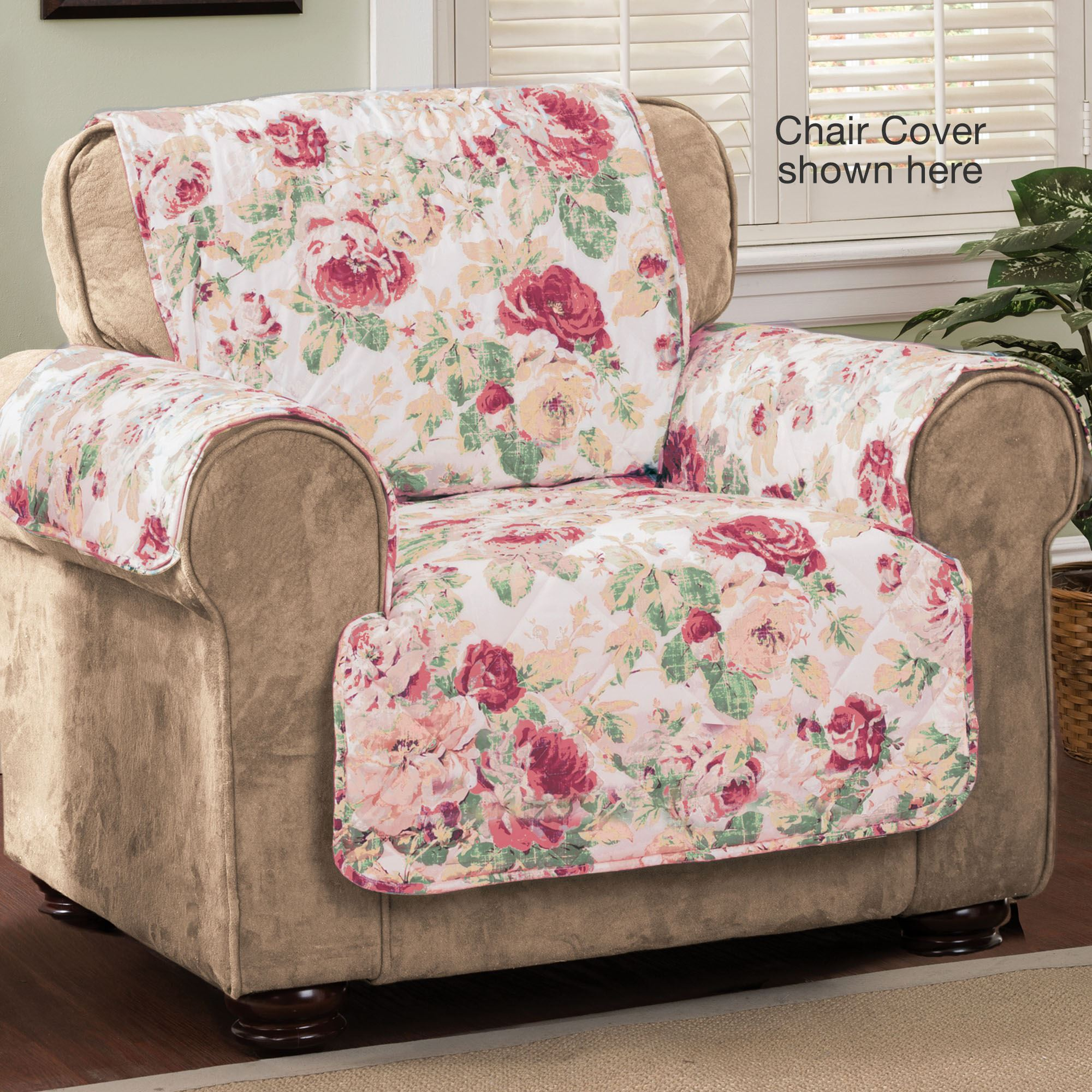 sofa hand couch on three arms white curved floral second cushion with sofas shop off