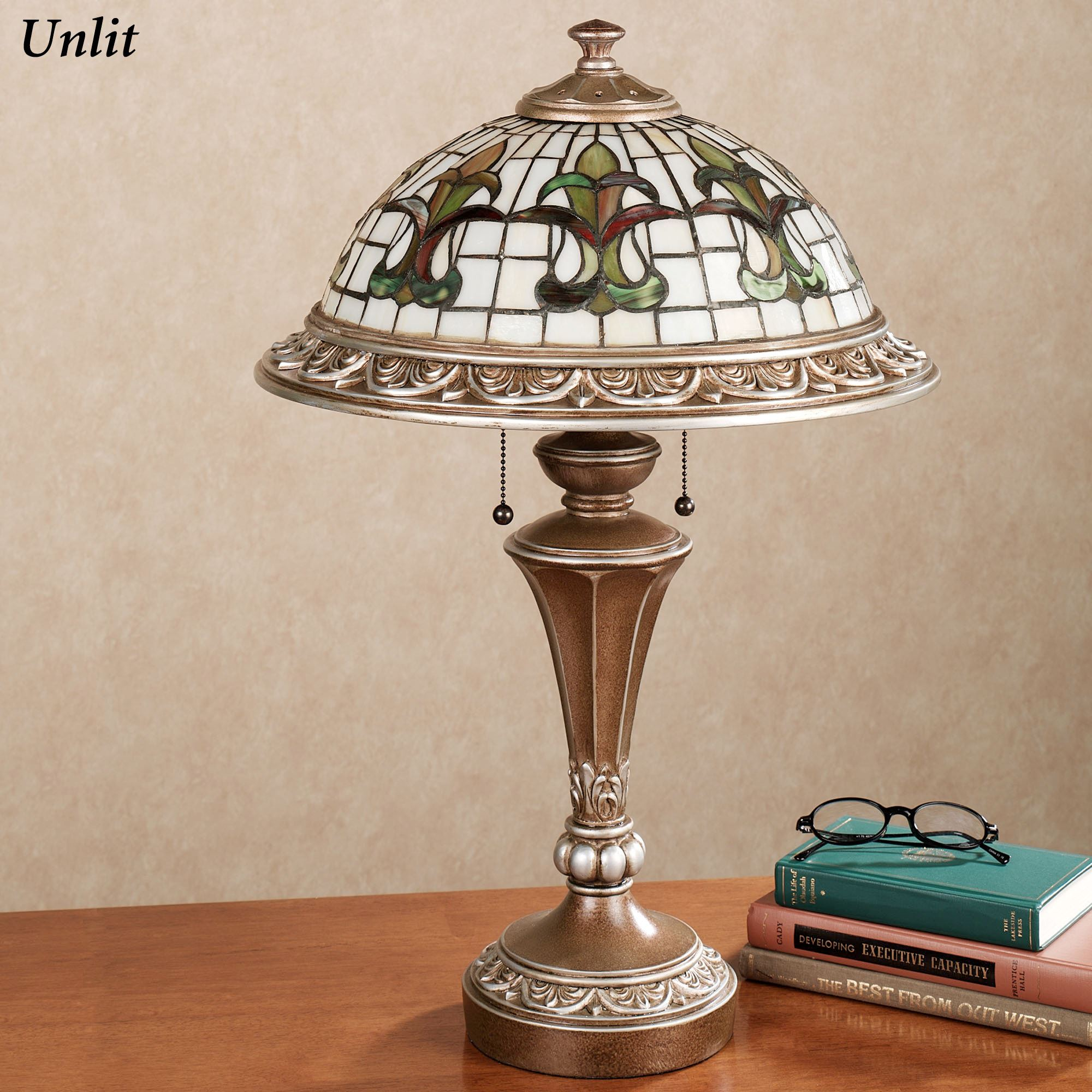 master french lis lamp fleur id at furniture elk lighting de f lamps hoof table