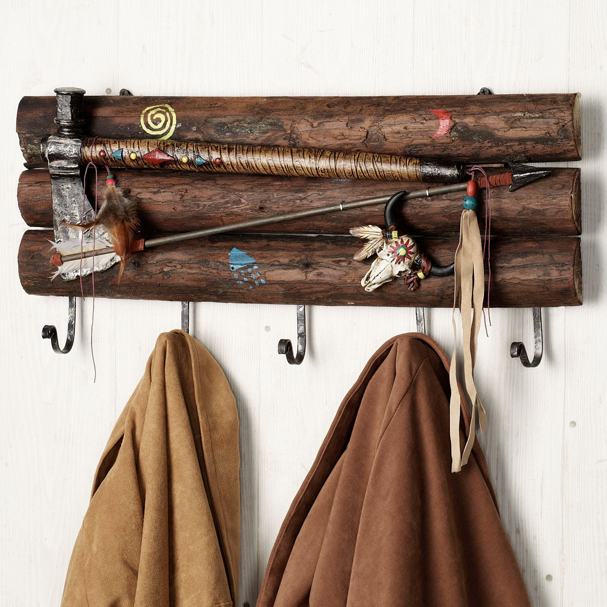 coat luxury mail key and rack entryway lovely storage hypermallapartments wall hooks of hook