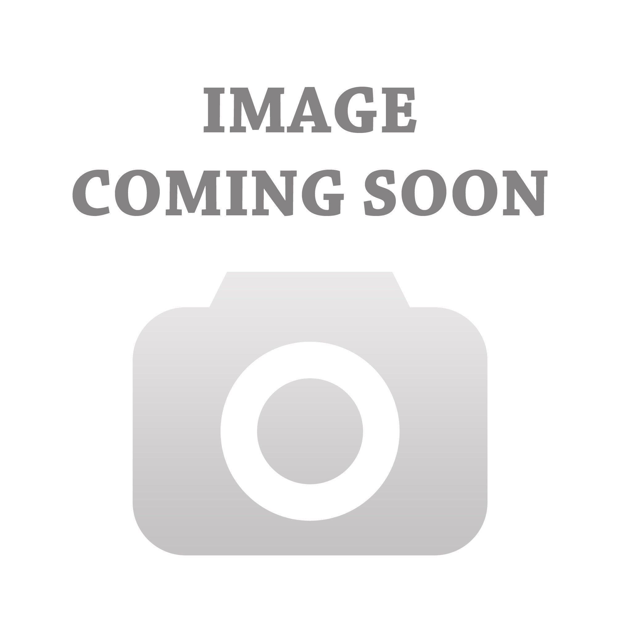 Sarasota Rectangle Rug