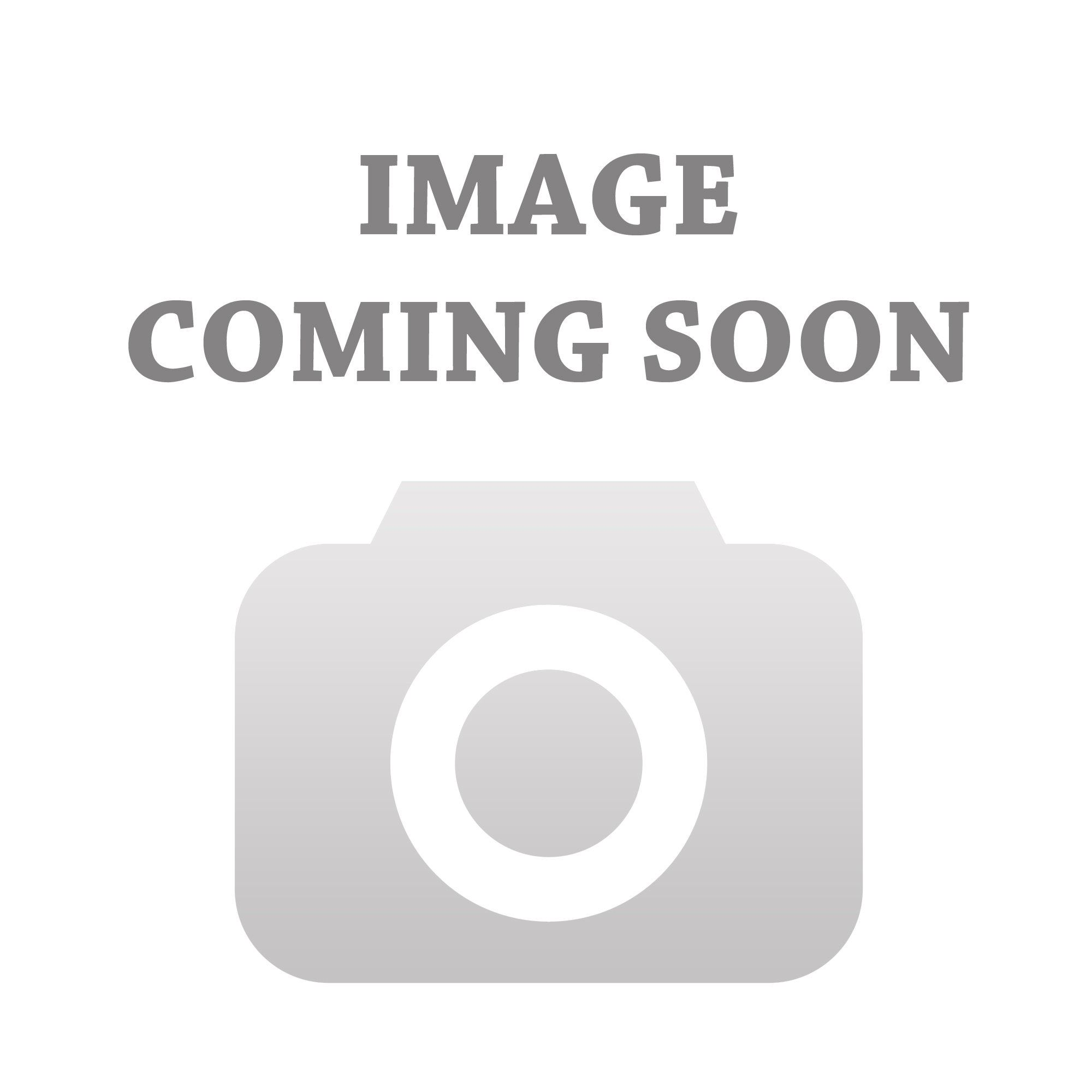 Barnyard Rooster Rectangle Rug